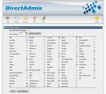 DirectAdmin.png