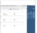 Captura de pantalla 2013-10-14 a la(s) 00.03.25.png