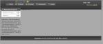 Captura de pantalla 2013-10-14 a la(s) 00.03.34.png