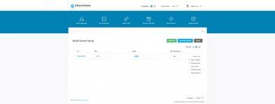 InkedScreenshot_2021-04-29 162 55 50 60 Multi Server Setup DirectAdmin 1 61 5_LI.jpg