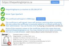 Screenshot 2021-06-25 103348.png