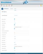 DirectAdmin-PHPINI-Selector-1.png